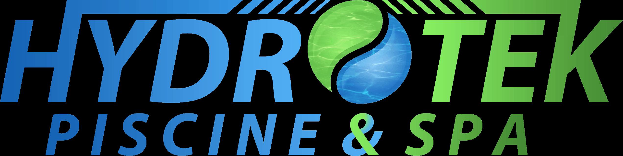 Piscines | Spas | Vente | Rénovation | Constructeur | Normandie | Caen | Calvados | Hydrotek