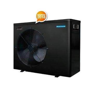 pompe-a-chaleur-climexel-pioneer-inverter