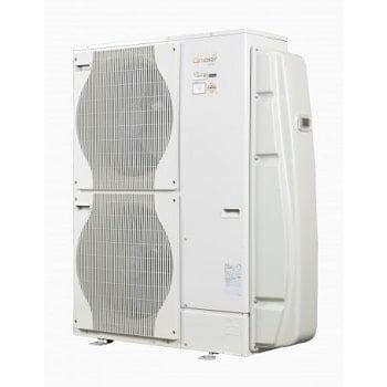 pompe-a-chaleur-inverter-comfortline-1